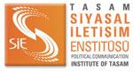 Political Communication Institute Of TASAM